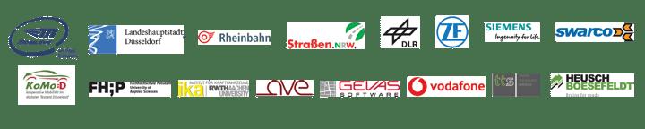 Partner logos updated.png